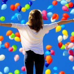 קו האושר – מה חדש בפסיכולוגיה החיובית?