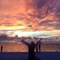 איך לעשות קפיצה קוונטית רוחנית בחודש סיוון