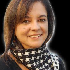 ראיון בלעדי עם אניטה מורז'ני – על חווית סף המוות שלה