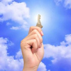 למה כדאי לנו להביט אל השמיים? מודעות לחודש תמוז
