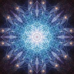 מהפיכת התודעה – החיבור בין מדע ותודעה